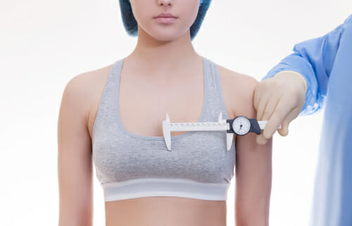 What Is the Cost of Breast Augmentation?