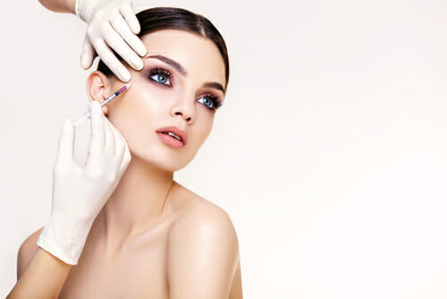 Non-invasive Treatments to Rejuvenate Your Face