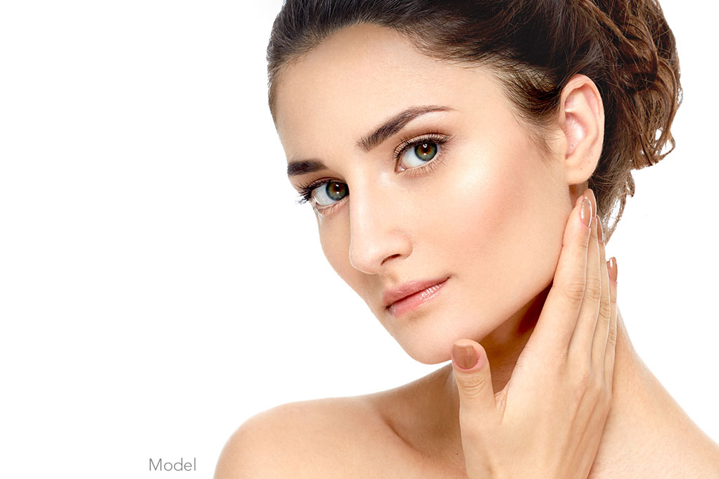 Facial Feminization Orange County, CA | Tran Plastic Surgery