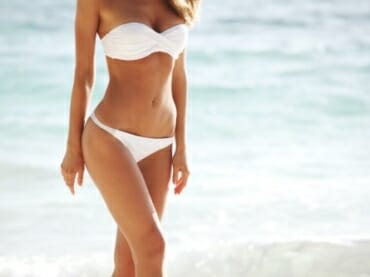 The Cost of High Definition VASER® Liposculpture