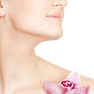 Cómo el estiramiento facial no quirúrgico dominó la cirugía cosmética