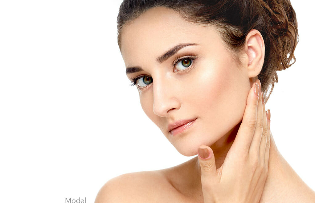 How Thread Lift Is Helpful Over Surgical Facelift?